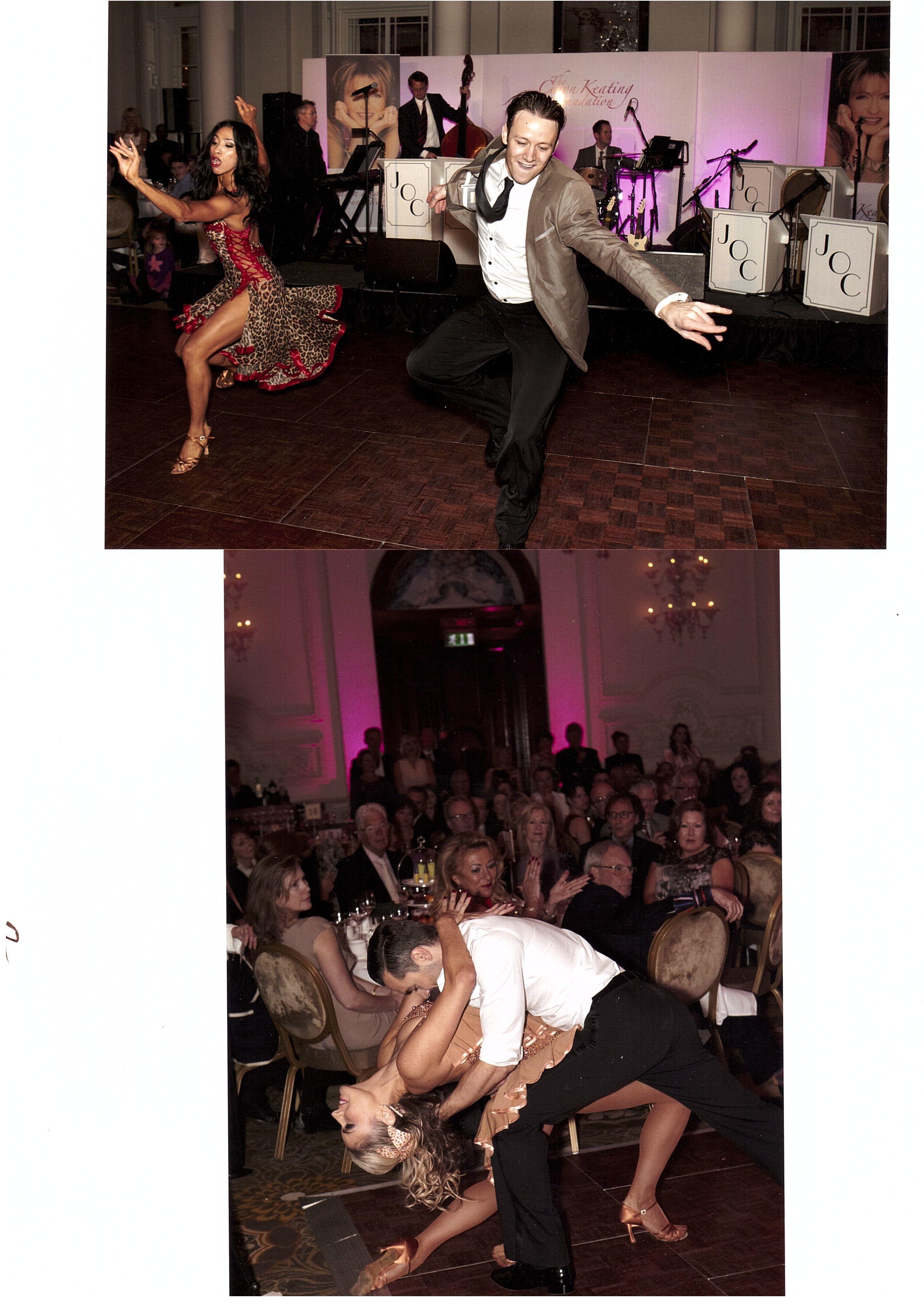 strictlhy-dancers-again