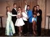 gloria-and-dancers