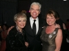 gloria-with-phillip-and-janet